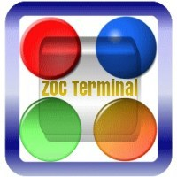 ZOC Terminal Crack 8.01.7