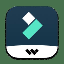 Wondershare Filmora X 10.1.4.7