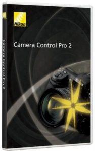 Nikon Camera Control Pro 2.34.2 With Crack