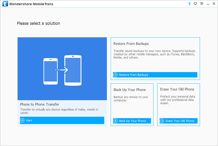 Wondershare Mobiletrans Crack 8.1.0 With Latest 2021