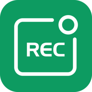 Apeaksoft Screen Recorder Crack 1.3.16 + Serial Key {Latest} 2021