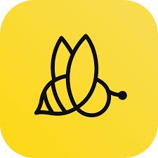 BeeCut Crack 1.6.8.15 + Serial Keygen Free Download [Latest] 2021
