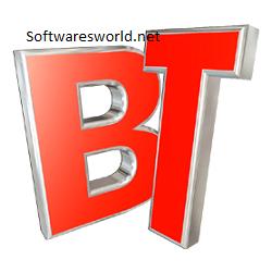 BluffTitler Ultimate Crack 15.0.0.5