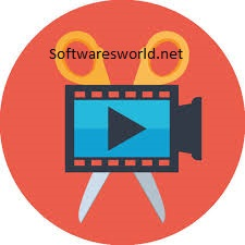 EasiestSoft Movie Editor 5.1.1 Crack + Serial Key Download {Latest} 2021