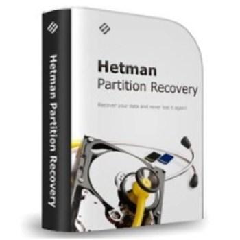 Hetman Word Recovery 5.8 Serial Key
