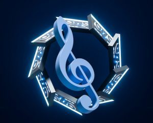 Unison MIDI Chord Pack Crack + Serial Key Free Download {Latest} 2021