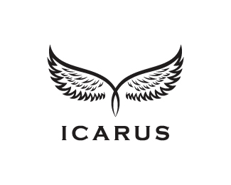 Icarus Crack 1.6.0 + Serial Keygen Free Download {Latest Version} 2021