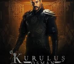 Kurtulus Osman Crack