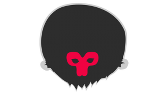 Marmoset Toolbag Crack 4.0.1