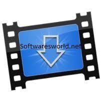 MediaHuman YouTube Downloader 3.9.9.52 Crack Free Download {Latest}