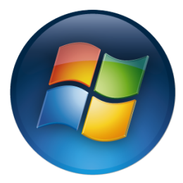 Microsoft Windows Crack + Serial Keygen Free Download {Latest} 2021