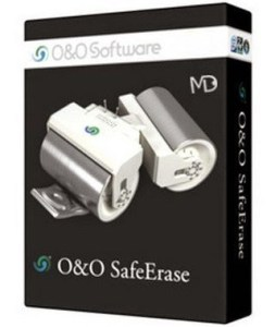 O&O BrowserPrivacy 16.6 69 Crack