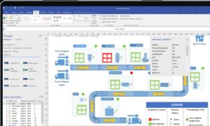 Microsoft Visio Pro Crack + Serial Key Free Download {Full Latest} 2021