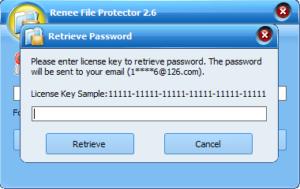Renee PassNow Pro Crack 10.03.141 With Activation Code [Latest] 2021