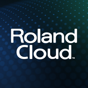 Roland Cloud Crack v13.2021