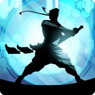 Shadow Fight Apk Cracked Unlimited Mod Latest Version 2021 Shadow Fight Cracked Apk Free Download [Mod Unlimited] 2021 Shadow Fight Cracked Apk is a Nekki action battle platformer. Based on the Asian fighting style like we've seen in Hollywood movies. Complete package with action sequences and all handguns. It's more like a Chinese martial arts simulator. He played very well and found no mistakes. The new update includes new boss fights and new chests as rewards. It is full of money. It is a part of the cult game with excellent graphics and animation. In the game, the characters are created in the form of a silhouette. Only two buttons in the game to perform attacks: kick and hand. As the game progresses, you make money from what we can buy: ammunition, weapons, and armor. Be the first and win all battles. It is a 2D dark-themed fighting game with an amazing addicting gameplay and upgrade system. The freemium game couldn't be hacked but if someone cracked their IAPs and you can buy everything from the store for free. Shadow Fight 2 Cracked Apk Finger Touch Android fighting game and now we stand behind this beautiful movie trailer that will make you feel like you are in this game. This game is full of action. You will fight and fight and fight, which says yes, increase your character and really just have a good time. It is a very fun game, once you are in the game you are really Amherst and you want to keep fighting different bosses and all that so that you are here in your little practice mode and can learn your tricks here, your little fighting Moussa. A bit, because these fibers are amazing and crazy they can make like John's cake and I go to combinations and what they don't beat the menu but it will present you. The game is pretty fun with addicting fun that will keep you playing for hours. Shadow Fight 2 Cracked Keygen is a special game about martial artists who are black shadows. You will be familiar with faceless characters from classic games. It will be a muc
