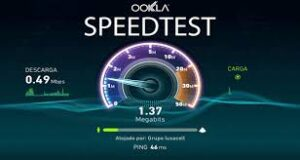 SpeedTest Cracked APK v4.5.26 [Premium] Net Wifi Ptcl Dsl Online Full