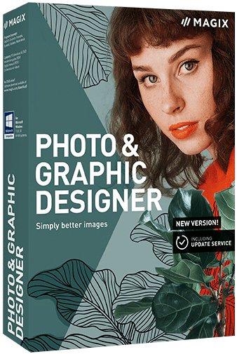 Xara Photo & Graphic Designer 18.5.0.62892 Crack