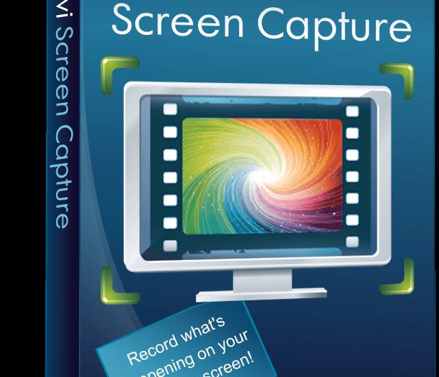 Movavi Screen Recorder Studio 21.5.0 Crack