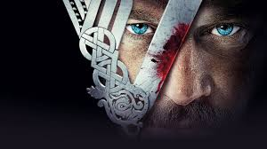Vikings Crack Season 6