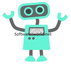 TweakNow PowerPack 4.6.0 Crack Serial Key Free Download Latest 2021