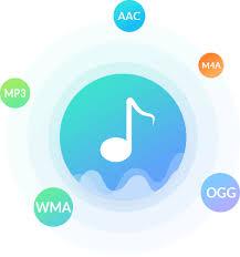 CoolUtils Total Audio Converter Crack 5.3.0.242 + Keygen Download 2021