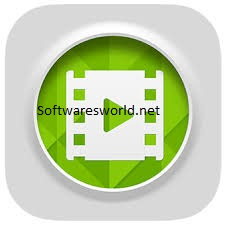ImTOO Video Converter Ultimate 7.8.25 Crack Serial Key Download Latest