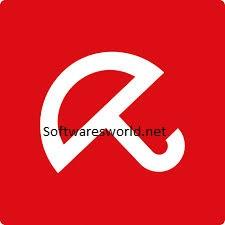 Avira Antivirus Pro Crack + Serial Key Free Download Latest Version 2021