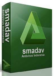 Smadav Pro 2021 Rev 14.6.2 Crack