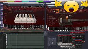 Modo Bass Crack 1.5.2 + Serial Keygen Free Download {Full Latest} 2021