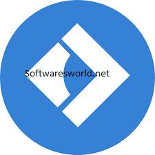 Movavi PDF Editor 3.2.0 Crack Activation Key Free Download Latest 2021
