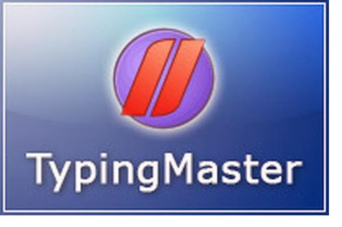 Typing Master Pro 10 Crack