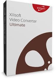 Xilisoft iPad Video Converter 7.8.34 With Crack
