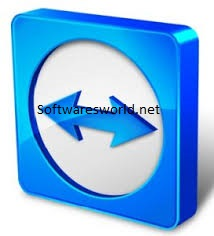 TeamViewer Pro 15.14.3 Crack + Serial Key Free Download {Latest} 2021