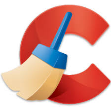 Clean Master Pro Crack 7.4.9 With Serial Key Full Download 2021