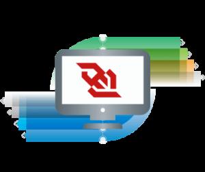 IPWorks Cloud Crack 20.0.7398 + Serial Key Download Latest 2021