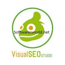 Visual SEO Studio 2.2.2.3 Crack + Serial Key Free Download Latest 2021