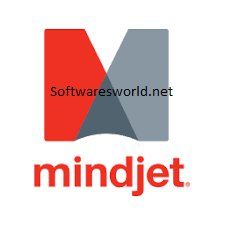 Mindjet MindManager 21.0.263 Crack + Serial Key Download {Latest} 2021