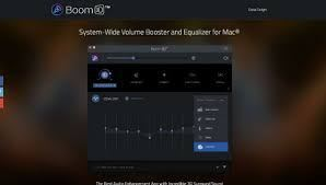 Boom 3D 1.4.0 Crack + Registration Code Free Download Full Latest 2021