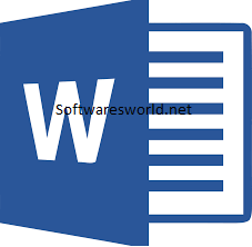 Kutools for Word 9.0.0 Crack + Serial Key Free Download Full Latest 2021