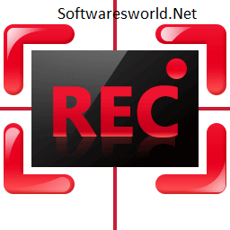 Aiseesoft Screen Recorder Crack With v2.2.8
