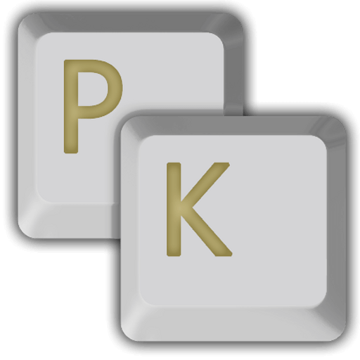Pitrinec Perfect Keyboard Pro Crack 9.4