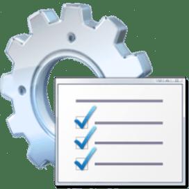 SUMo Pro Crack 5.12.10.486