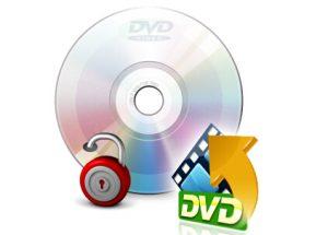 1CLICK DVD Copy Pro Crack 6.2.1.9