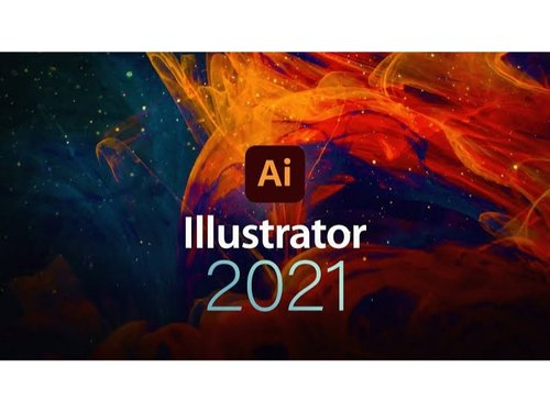 Adobe Illustrator Crack 2021 v25.0.0.60